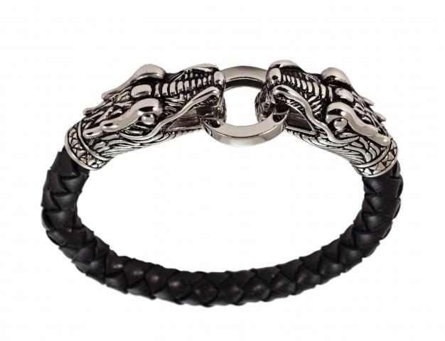 Мужские наручные золотые браслеты являются не только украшением, но и частью имиджа мужчины, подчёркивающие